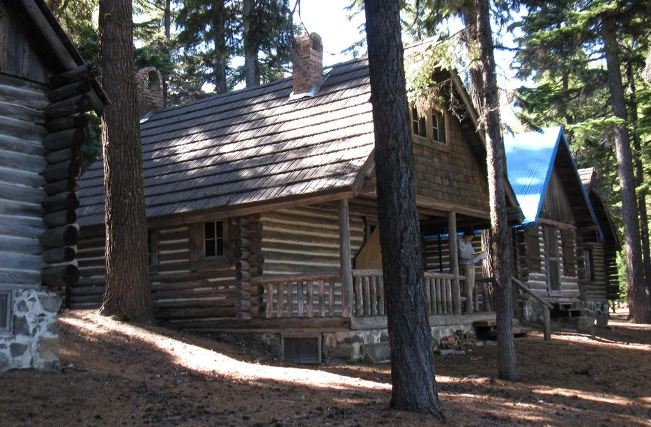 Ioof_cabins_work_plan.jpg by US Forest Service